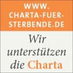 http://www.charta-zur-betreuung-sterbender.de