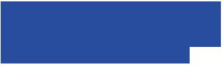 Förderverein für altersübergreifende Palliativmedizin e.V.